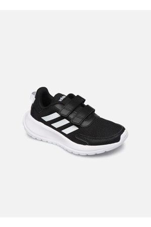 adidas Tensaur Run C by