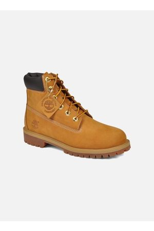 Timberland 6 inch premium boot by