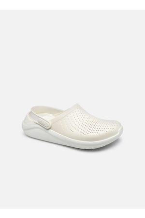 Crocs LiteRide Clog by