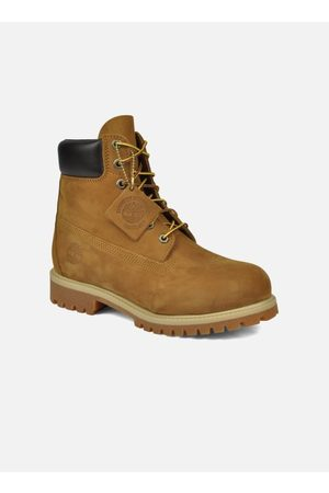 Timberland Herren Stiefel - 6 inch premium boot by
