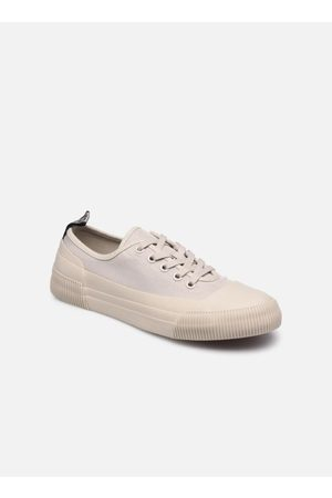 Aigle Rubber Low W Sustainable by