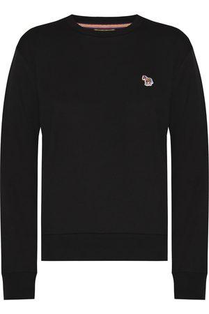 Paul Smith Damen Sweatshirts - Sweatshirt , Damen, Größe: M
