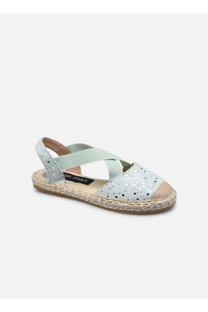I Love Shoes THEMIE by