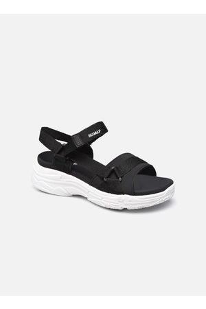 ECOALF Sofia Sandals Woman by