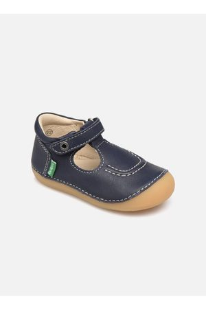 Kickers Salome by