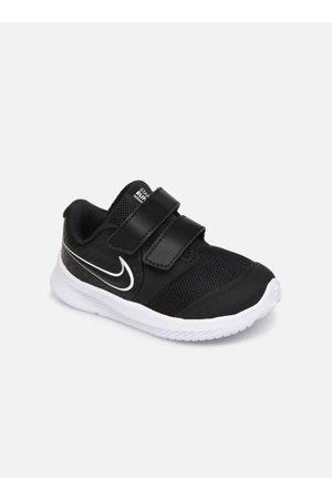 Nike Star Runner 2 (Tdv) by