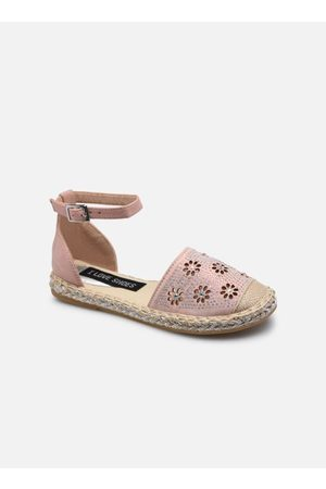 I Love Shoes THERRE by