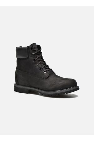 Timberland 6 in premium boot w by