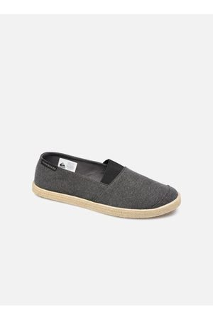 Quiksilver Espadrilled by