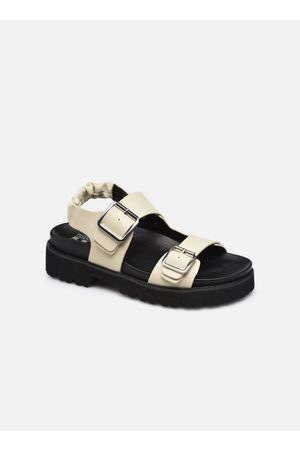 No Name JUNE SANDAL by