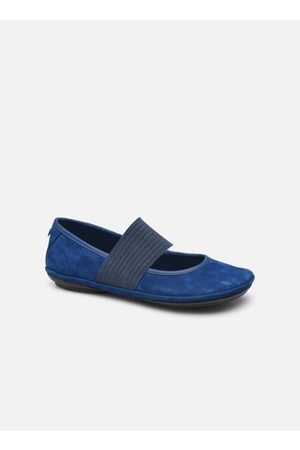 Camper Right Nina W by