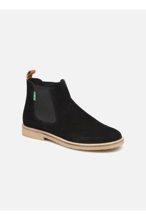 Kickers TYGANEW by