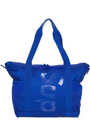 Supreme Handtaschen - Handtasche mit Logo