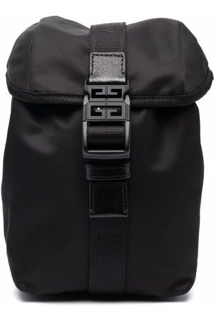 Givenchy Herren Rucksäcke - Rucksack mit Kordelzug