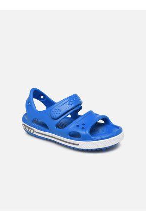 Crocs Crocband II Sandal PS by