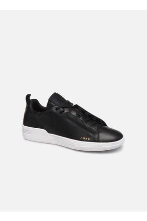 Arkk Copenhagen Uniklass Leather W by