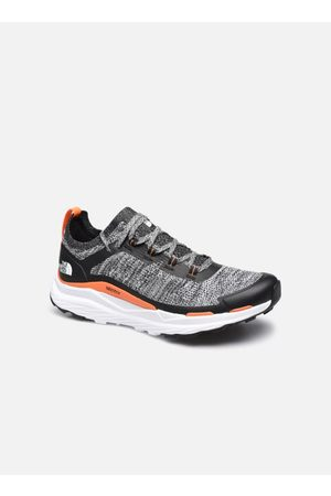 The North Face M Vectiv by
