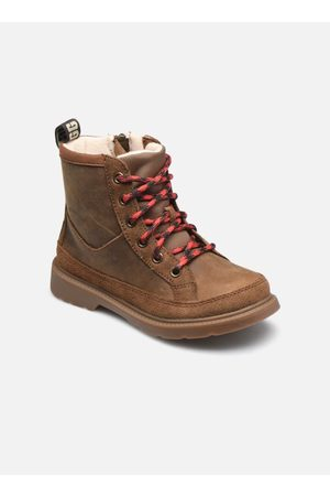 UGG Robley Weather by
