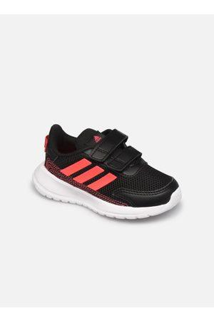 adidas Tensaur Run I by