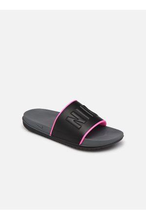Nike Wmns Offcourt Slide by
