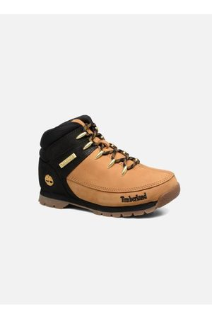 Timberland Euro sprint Kids by