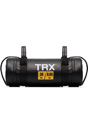 TRX Herren Sporttaschen - 20kg Power-Bag
