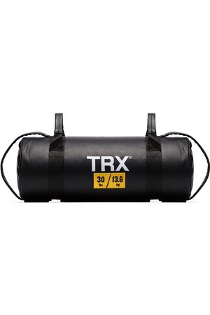 TRX 30kg Power-Bag