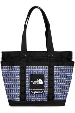 Supreme X The North Face Explore Utility Shopper