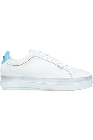 Ruco Line Damen Sneakers - SCHUHE - Low Sneakers & Tennisschuhe