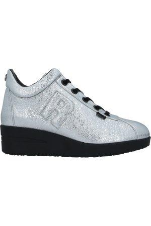 RUCOLINE Damen Sneakers - SCHUHE - Low Sneakers & Tennisschuhe