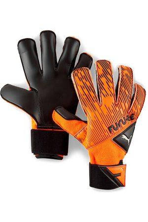 PUMA Herren Handschuhe - Future Grip 5.2 SGC Torwarthandschuh, / , 7.5