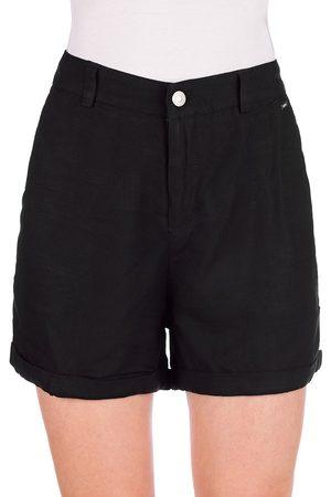 O'Neill Essentials Shorts