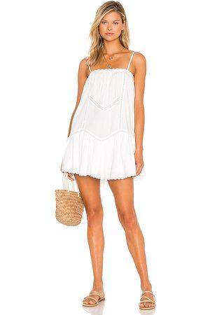 Tularosa Damen Kleider - Jocelyn Dress in . Size XXS, XS, S, M, XL.