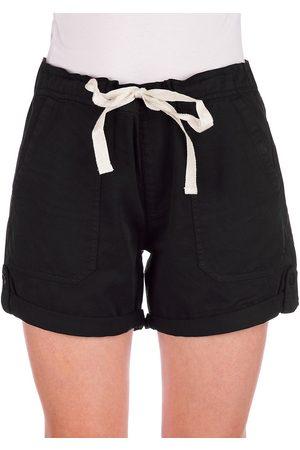 Roxy Damen Shorts - Life Is Sweeter Shorts