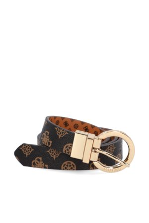 Guess CESSILY BELTS