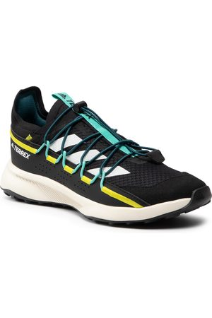 adidas Terrex Voyager 21 FW9399 Cblack/Cwhite/Acimin