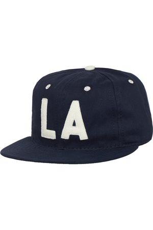 Ebbets Field Flannels Los Angeles Angels 1954 Cotton Ballcap