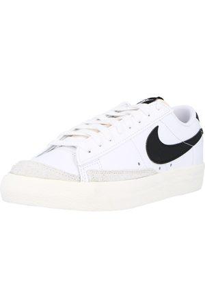 Nike Sportschuh 'Blazer Low 77