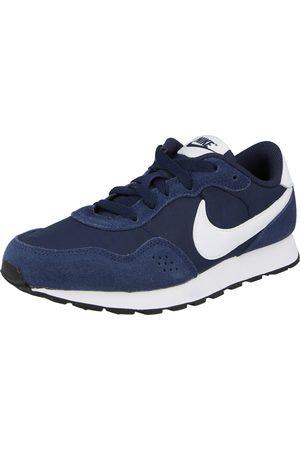 Nike Jungen Sneakers - Sneaker