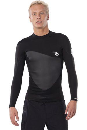 Rip Curl Herren Sportausrüstung - Omega 1.5mm Wetsuit
