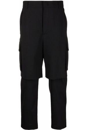 JUUN.J Hosen & Jeans - Hose mit geradem Bein