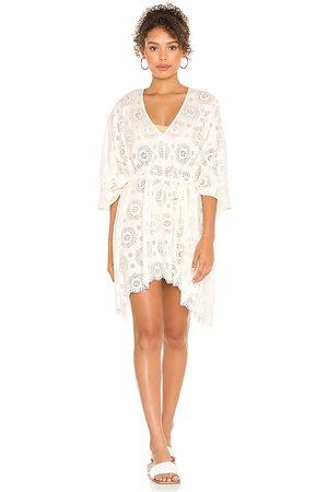 Lovers + Friends Aldea Mini Dress in . Size XXS, XS, S, M, XL.