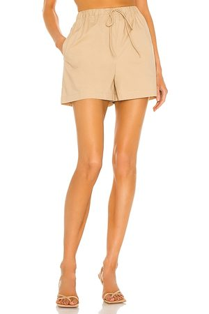 Song of Style Kelso Short in . Size XXS, XS, S, M, XL.