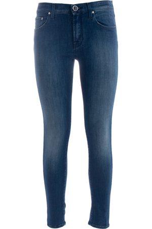 Jacob Cohen Jeans , Damen, Größe: W27