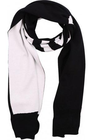 Givenchy 4G Scarf , Damen, Größe: One size