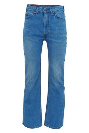 VALENTINO X Levi's - Jeans 517