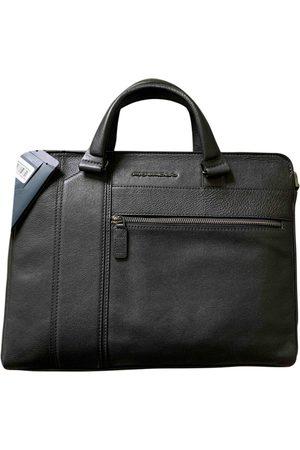 Piquadro Damen Handtaschen - Leder Aktentaschen