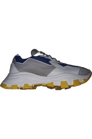 CINZIA ARAIA Leder Sneakers