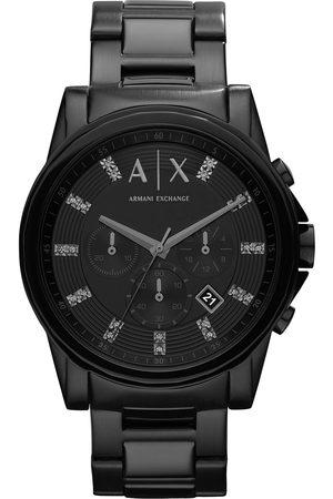 Armani Herren Uhren - Uhr
