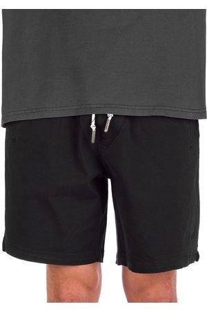 Kazane Herren Shorts - Aksel Shorts